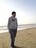 Ziauddin Manik Chowdhury