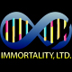 ImmortalityLTD