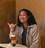 Stacy Kanani Tabon