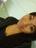 CHEL$EA