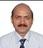 Dr. Pardeep Rai