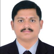 Dr. Narayana D