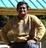 Kshirod Das