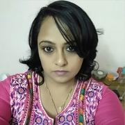 Dr. Veerbala Sharma