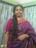 Rajeshwari S Patil