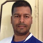 N Vishnu Shekar