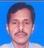 Mohammad Shamim Afzal