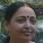 Geeta Girish Gadhavi