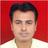 Bhim Raj Panwar