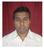Shyamal Ghosh