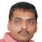 Rajesh Kumar Lohiya (Jain)