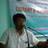Dr.Charoibam Ibohal Singh