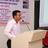 E- Books for UGC NET/SET Exam (Objective Questions)