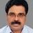 Dr Gopakumar