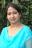 Dr. Harpreet Kaur