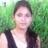 Anju Rani