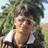 Nrasingh Bishnoi