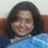 Protiti Majumdar Gupta