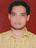 Mohd.Ashraf