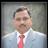 Dr. Sarvesh Kumar