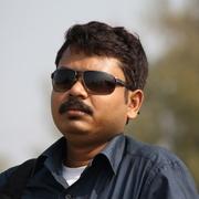 Arindam Guha Biswas