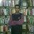 Ramraj Choudhary