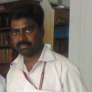 Senthil Baskar