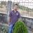 Mithun Owary