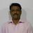 Deepak S. Ghuge