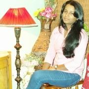 Poonam Pathak