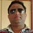 Keshav R Dhuri