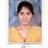 Mala Shivu
