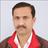 Dr. Pradeep Dwivedi
