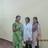 Vanitha K