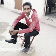 Harshal Dixit