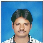 Tirmal Reddy