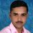 Sachin Sapkal