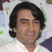 Fernando García Páez