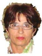 Rosario Muñoz