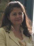 Maria de los Angeles Alvarez Las