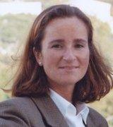 Elena Pérez García