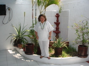 Ma. Argelia Correa Ambrosio