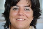 Mamen González Maroto