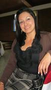 Laura Cristina Rincón Nieto