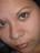 roxana alvarado