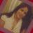 Liz Colon