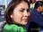 Zulema Gallegos Lara