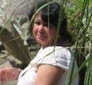 Lenia Sague