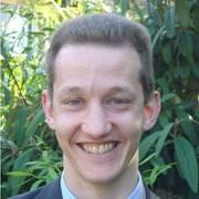 Andrew Beurschgens