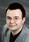 Andreas Romppel